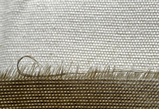 cotofrance fournisseur distributeur de tissus tissus non feu ameublement literie. Black Bedroom Furniture Sets. Home Design Ideas